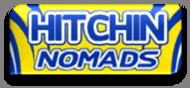 HNCC Logo Coloured