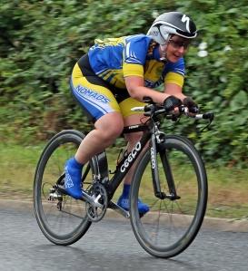 Leanne Cutler