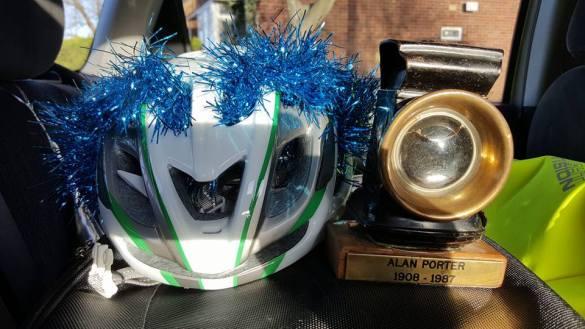 alan-porter-trophy